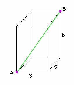 rectangularprism2wline